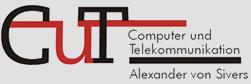 CuT – Computer und Telekommunikation