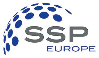 SSP Europe