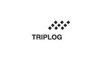 Triplog