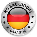 RTEmagicC_no-backdoors